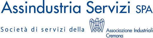 Assindustria Servizi S.p.A.