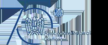 Associazione Industriali di Cremona