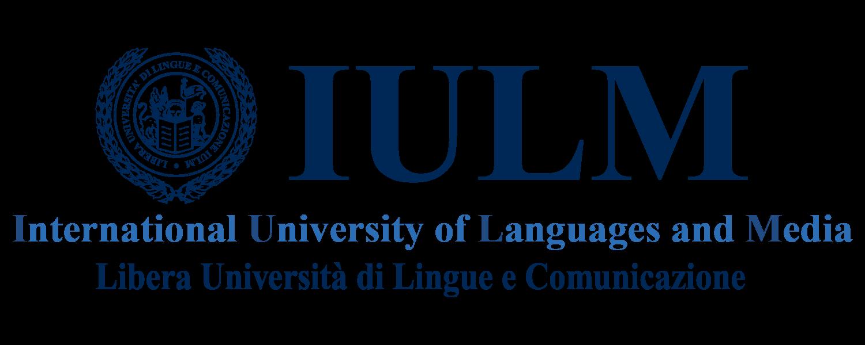 Università IULM
