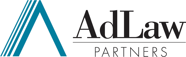 AdLaw Partners