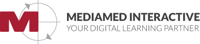 Mediamed Interactive