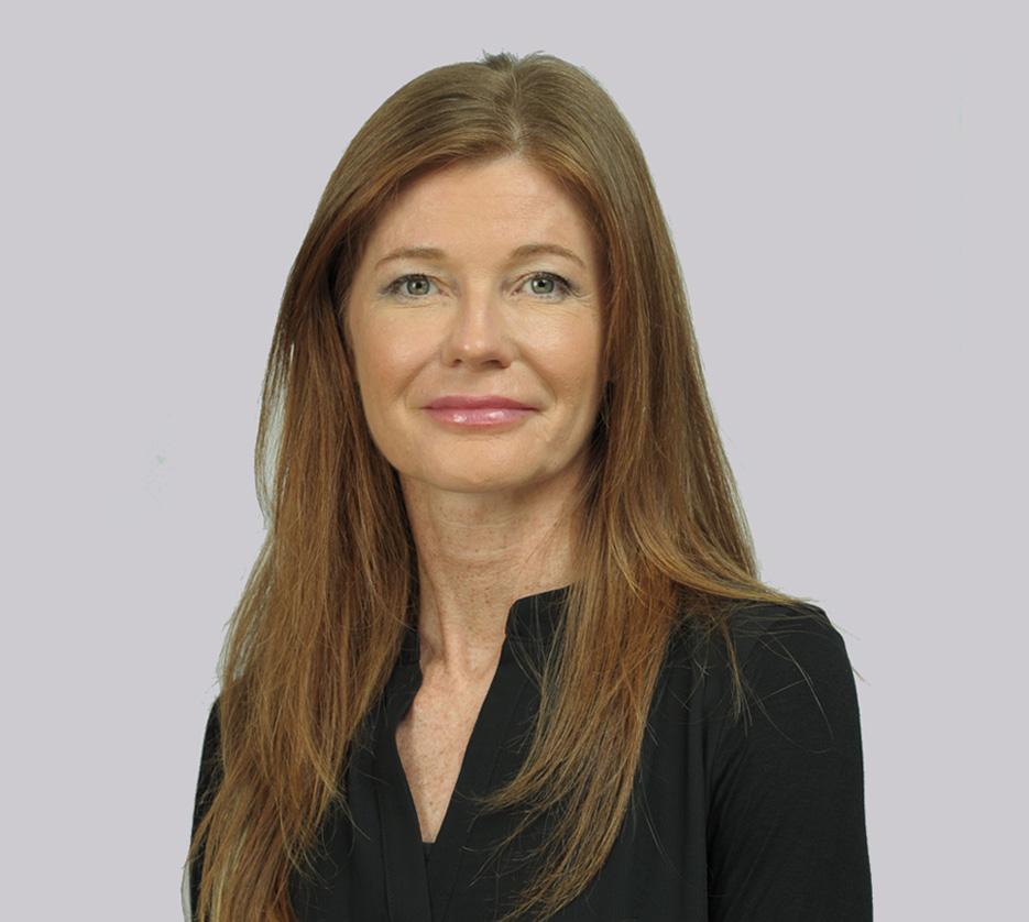 Sandra Giunchino